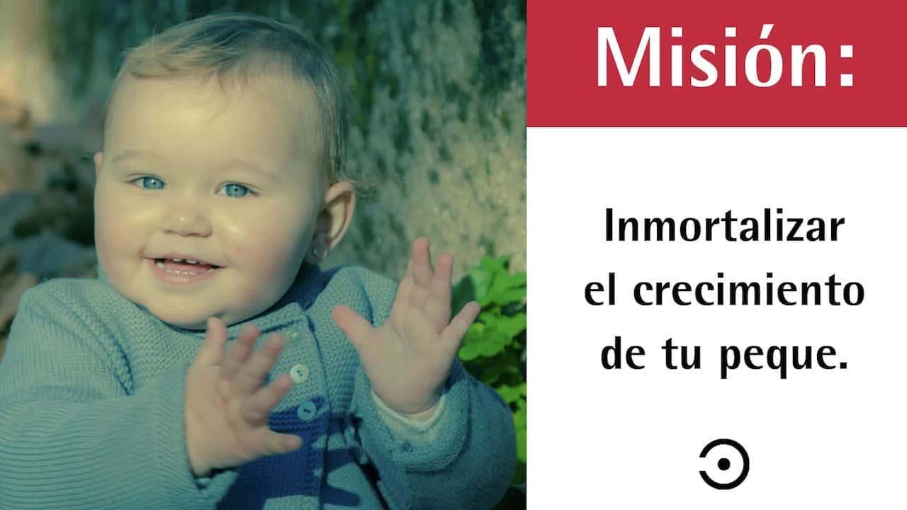 ESTUDIO SESION INFANTIL Explicación ¡ArribaPeque!.004