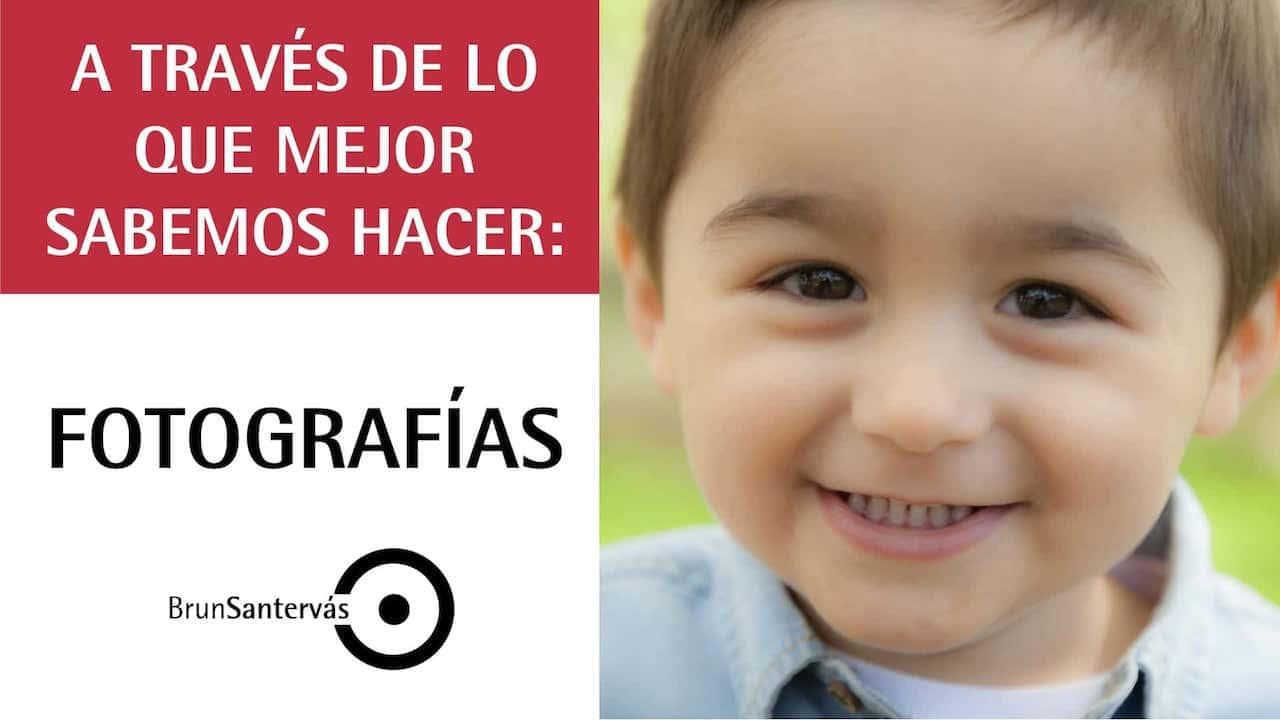 ESTUDIO SESION INFANTIL Explicación ¡ArribaPeque!.005