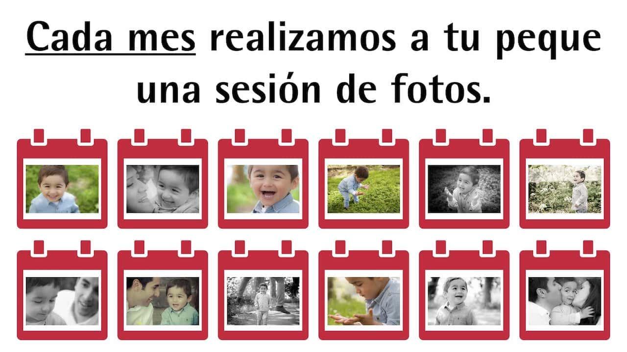 ESTUDIO SESION INFANTIL Explicación ¡ArribaPeque!.007