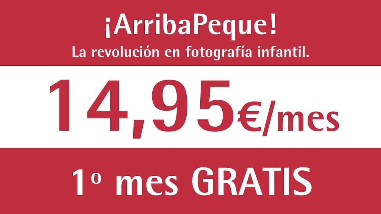 ESTUDIO SESION INFANTIL Explicación ¡ArribaPeque!.016