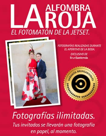 Alfombra-Roja_WEB