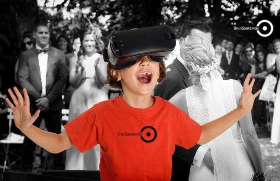 Composición-para-web-Vídeo-Inmersivo-realidad-virtual