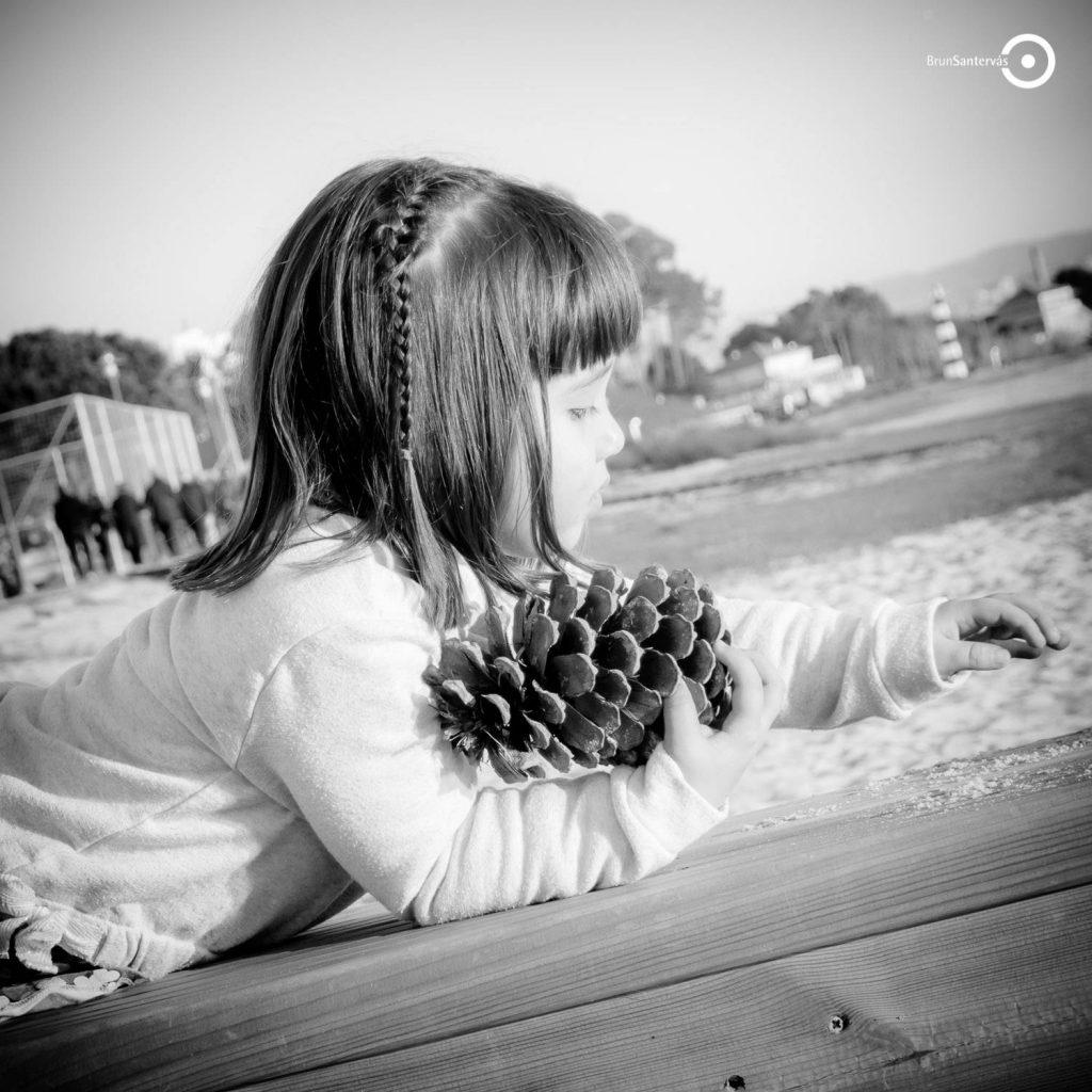 FOTOS-SESION-NIÑOS-INFANTIL-ESTUDIO-BRUNSANTERVAS-ARRIBAPEQUE-1