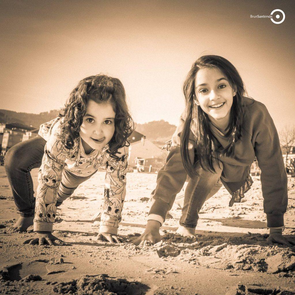 FOTOS-SESION-NIÑOS-INFANTIL-ESTUDIO-BRUNSANTERVAS-ARRIBAPEQUE-10