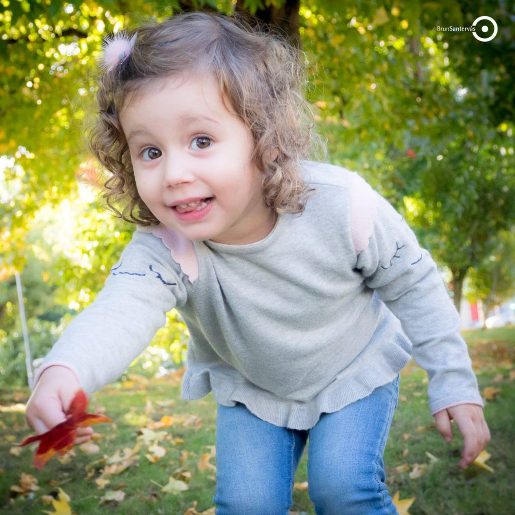 FOTOS-SESION-NIÑOS-INFANTIL-ESTUDIO-BRUNSANTERVAS-ARRIBAPEQUE-11