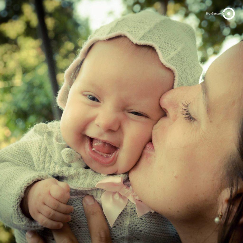 FOTOS-SESION-NIÑOS-INFANTIL-ESTUDIO-BRUNSANTERVAS-ARRIBAPEQUE-13