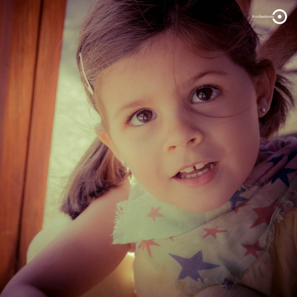 FOTOS-SESION-NIÑOS-INFANTIL-ESTUDIO-BRUNSANTERVAS-ARRIBAPEQUE-14