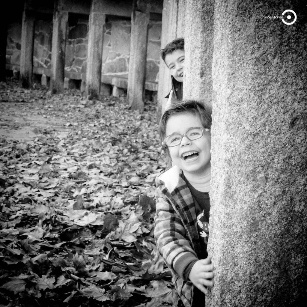 FOTOS-SESION-NIÑOS-INFANTIL-ESTUDIO-BRUNSANTERVAS-ARRIBAPEQUE-2