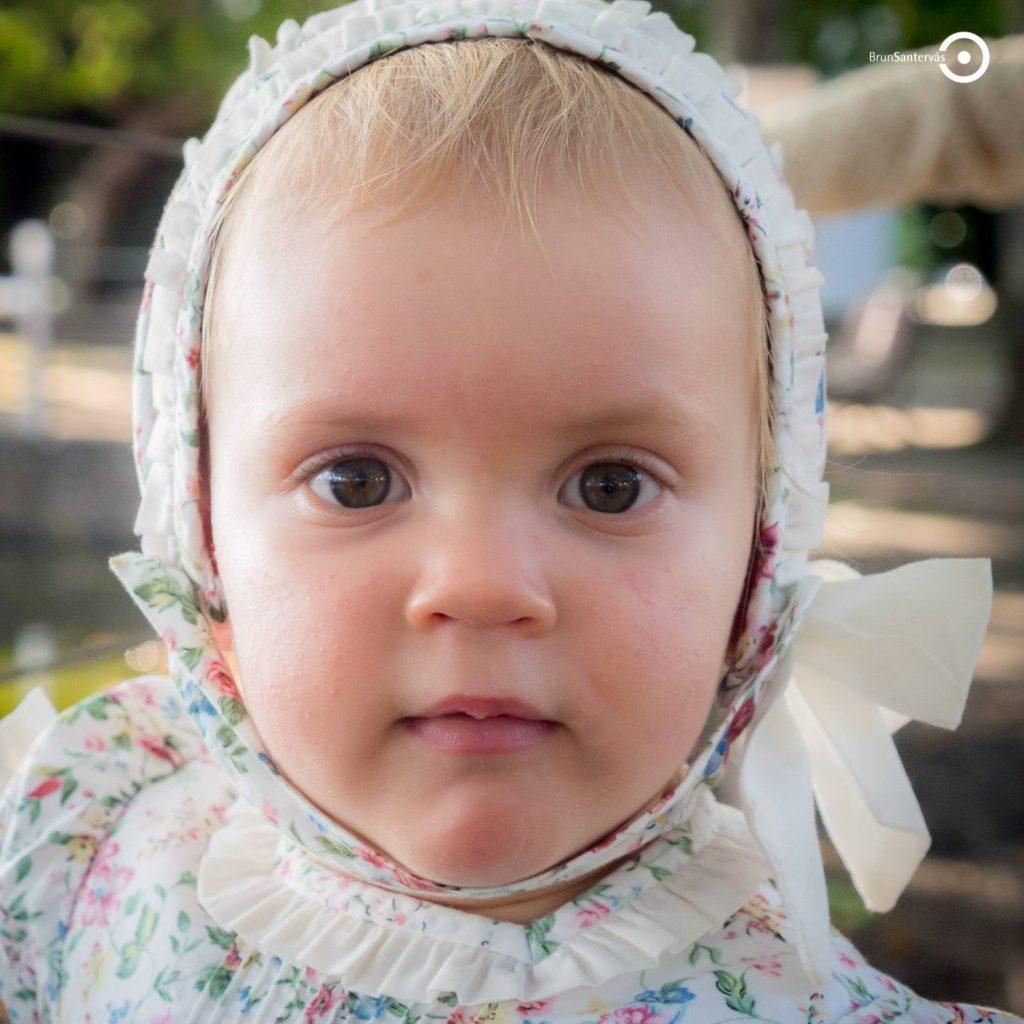 FOTOS-SESION-NIÑOS-INFANTIL-ESTUDIO-BRUNSANTERVAS-ARRIBAPEQUE-4