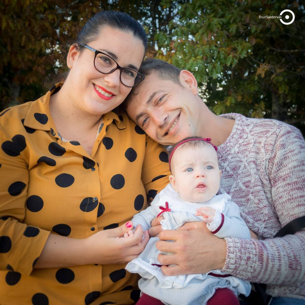 FOTOS-SESION-NIÑOS-INFANTIL-ESTUDIO-BRUNSANTERVAS-ARRIBAPEQUE-6