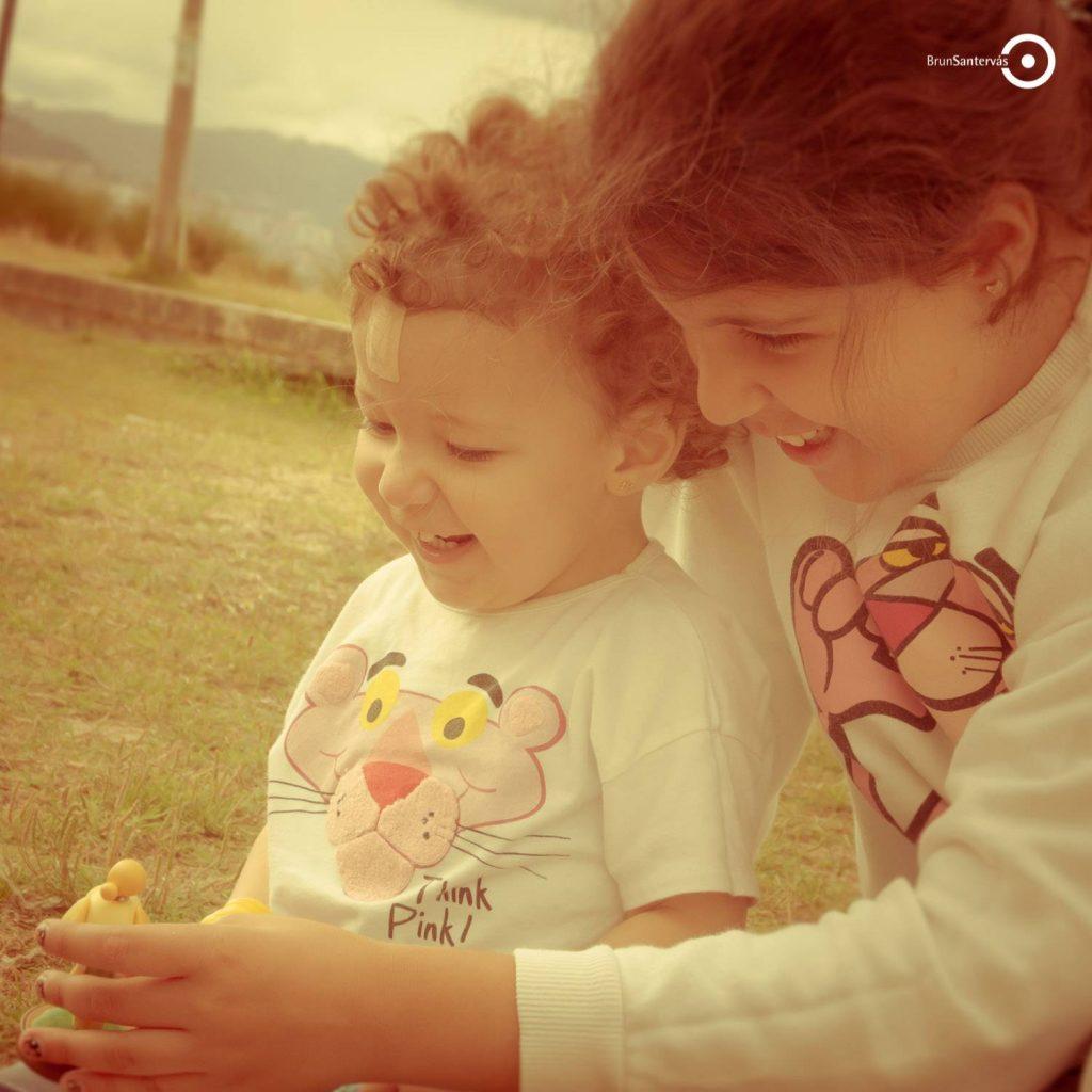 FOTOS-SESION-NIÑOS-INFANTIL-ESTUDIO-BRUNSANTERVAS-ARRIBAPEQUE-9