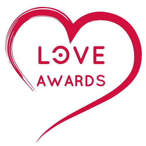 LOGO-MINI-LOVE-AWARDS