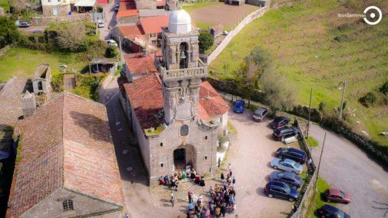 MEJORES-FOTOGRAFÍAS-DE-BODA-07-1310x737