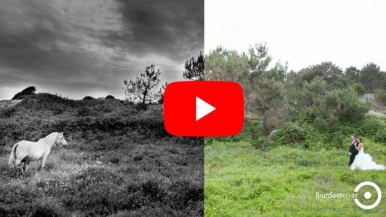 VIDEOTUTORIAL-REVELADO-DIGITAL-BRUNSANTERVAS