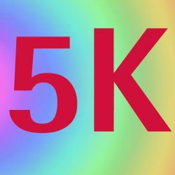 5K-BrunSantervas