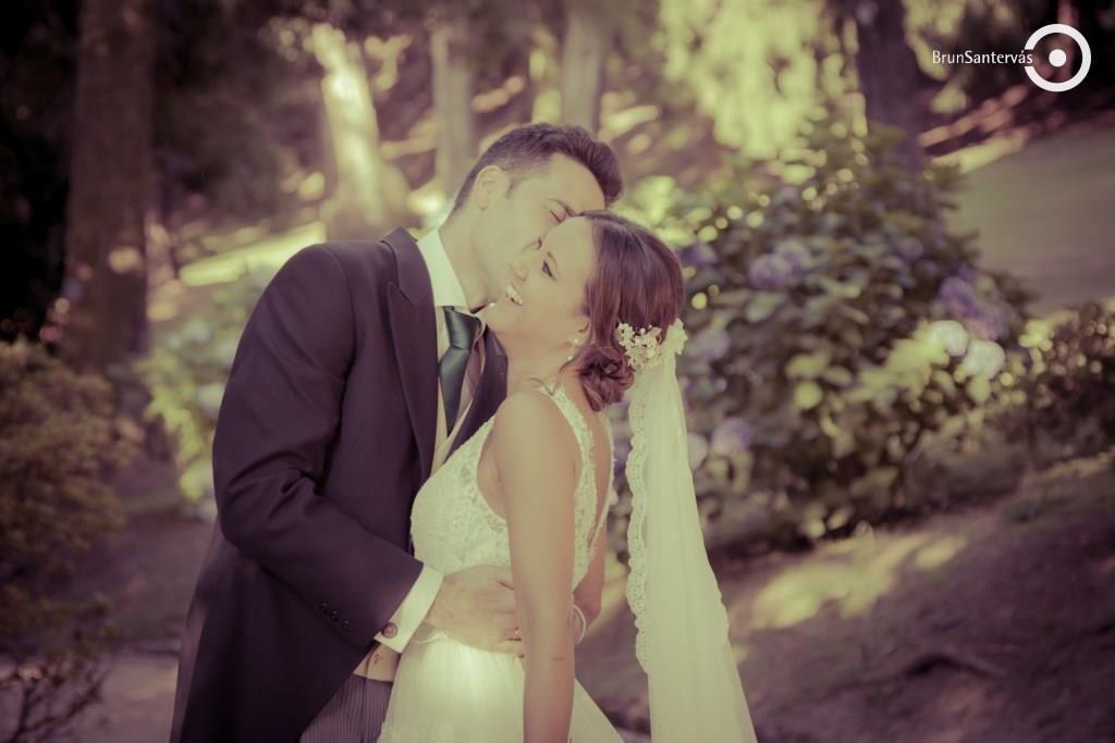boda-en-castillo-de-soutomaior