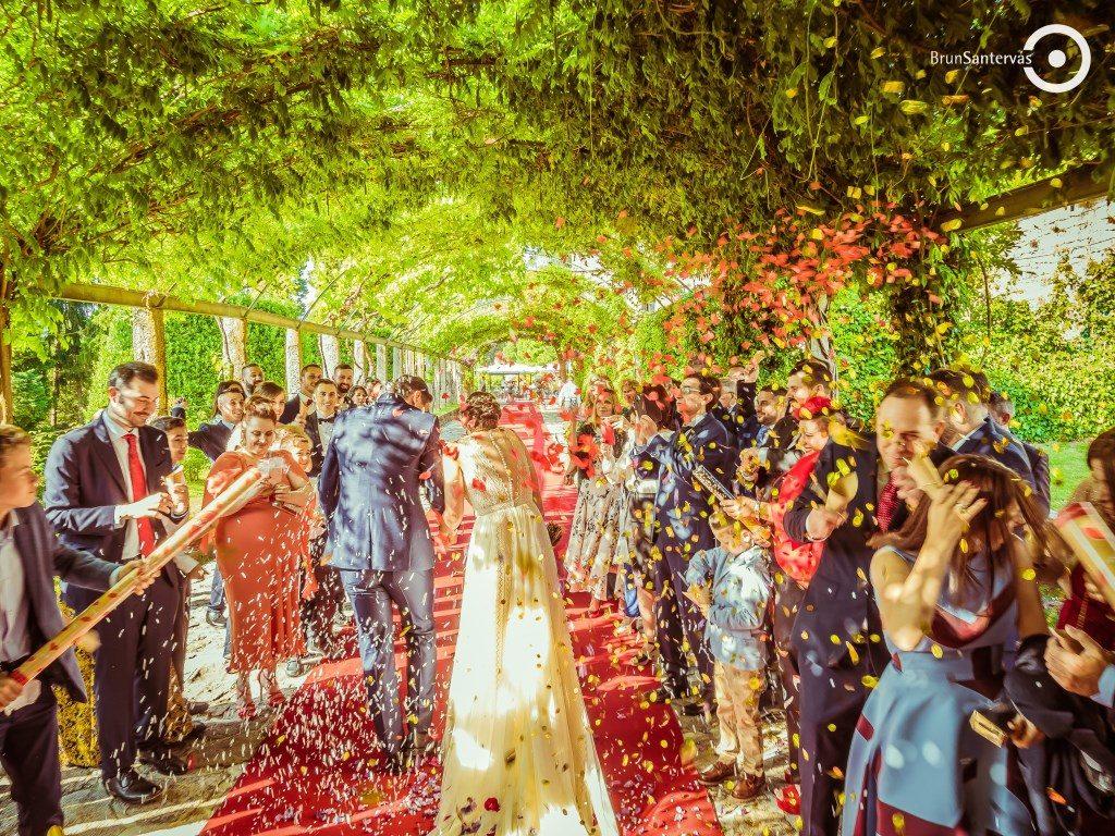 fotografo-boda-divertida-vigo