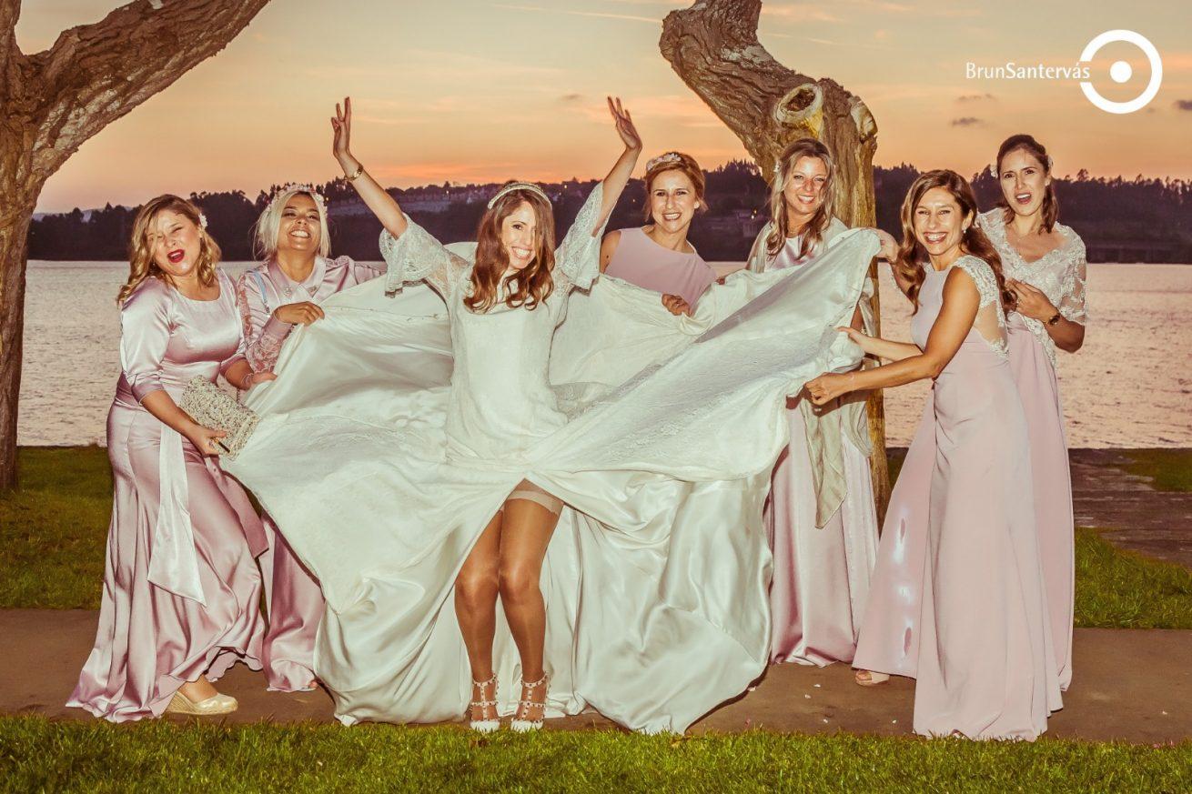 vestidos-de-damas-de-honor
