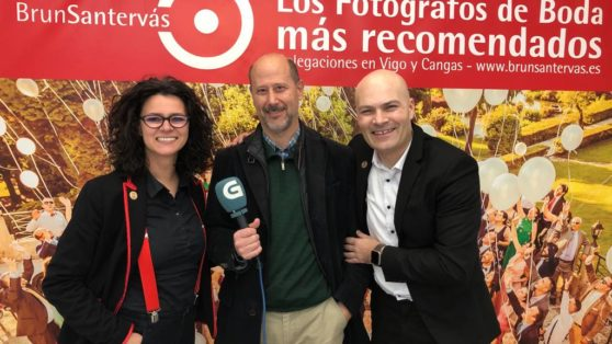 BrunSantervas-en-Radio-Galega