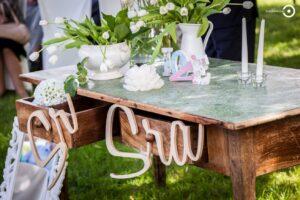 cuántas-invitaciones-de-boda-1310x873