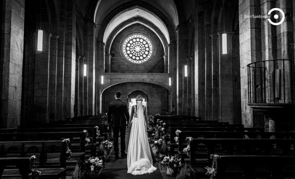 después-de-la-boda-1-1310x797