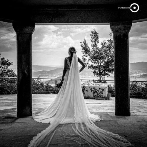 organizar-tu-boda-1310x1384
