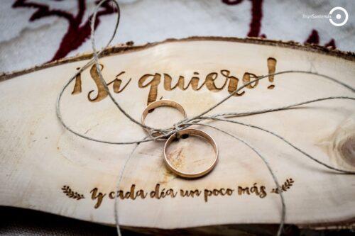 organizar-tu-boda-6-meses-1310x873
