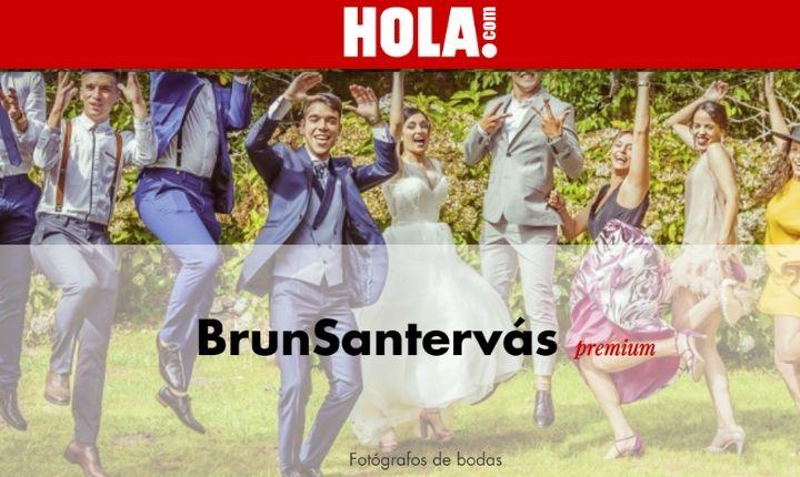 revista-hola-brunsantervas