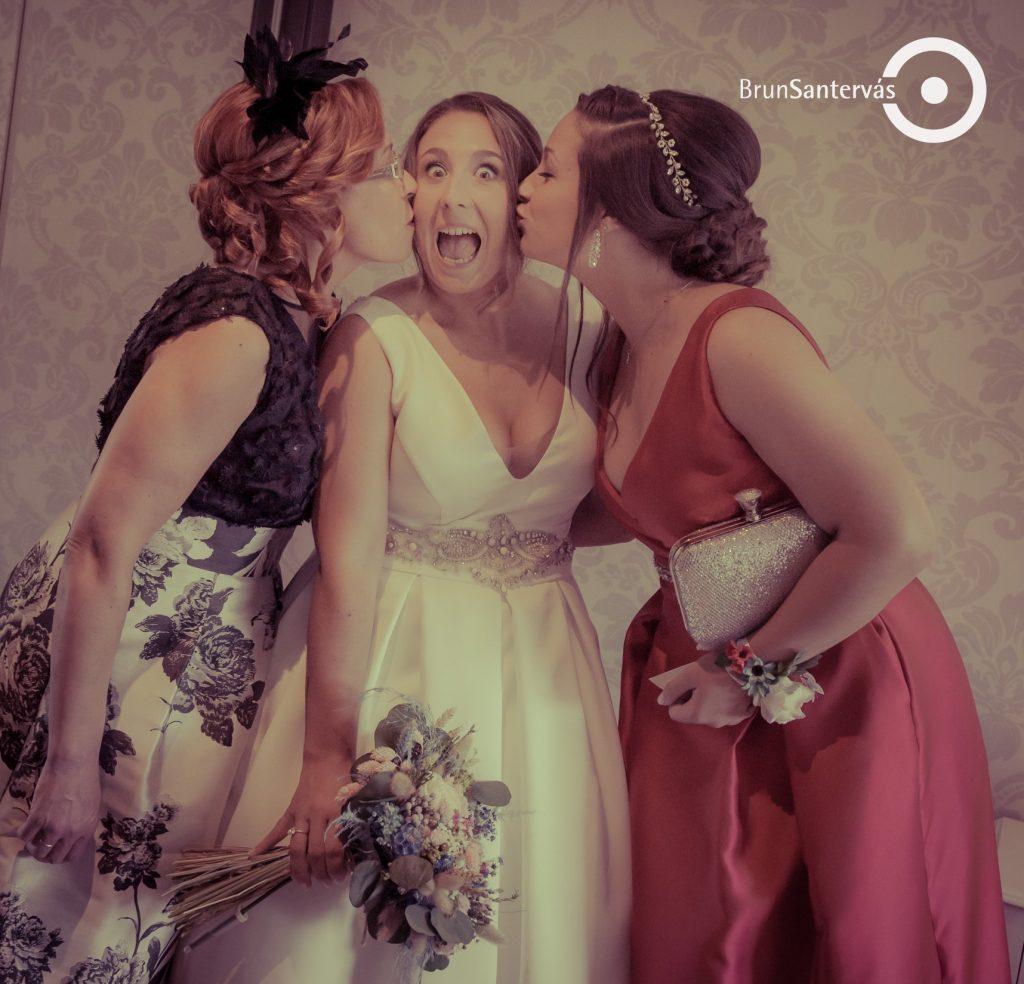 organizar boda cuatro meses