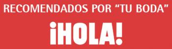 FOTOGRAFOS-RECOMENDADOS-POR-TU-BODA-HOLA1.png